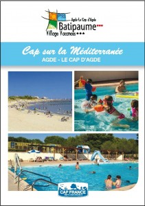 BATIPAUME-4pages-famille-2016_mail_Page_1